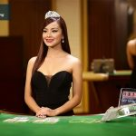 Situs Judi Terlengkap dan Terbesar di Asia Gaming Casino