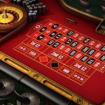 Mengetahui Keuntungan Bila Bermain Casino Online di Agen Terbaik