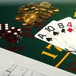 Info Seputar Judi Online Game Taruhan Pakai Uang Asli