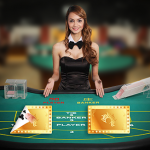Berbagai Game Seru dan Terlengkap di Oriental Gaming Casino
