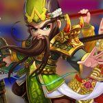 Mengenal istilah Fitur Free Spin pada permainan Asia Gaming Slot